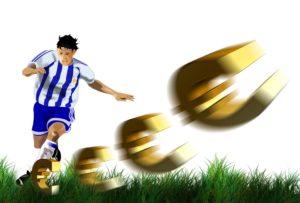 Apostas no futebol: 3 sugestões básicas para jogadores