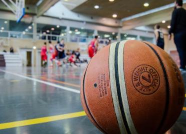 Basquetebol em Portugal, Liga Portuguesa de Basquetebol, Portugal National Basketball Group