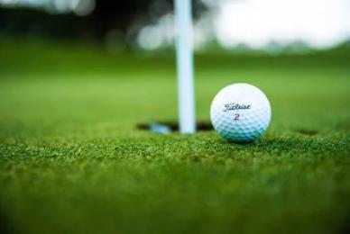Golfe no Algarve um dos mais atraentes do mundo