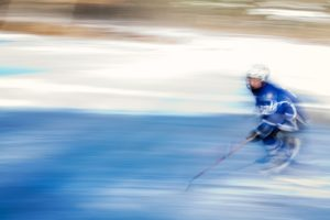 Hóquei no gelo nos Jogos Olímpicos de inverno de 2022-programa, tchecos, o que apostar