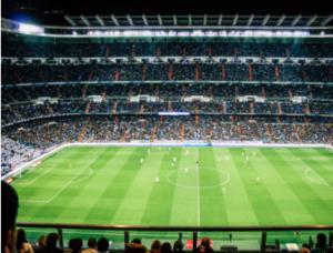 Euro 2020, Portugal 2-Alemanha 4, Tempo do naipe